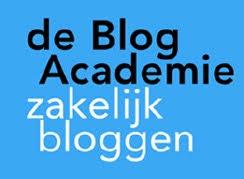 Blogacademie